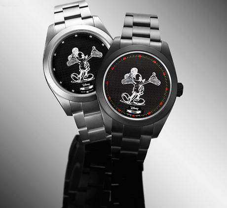 montre-milgauss-mickey-mouse-copier