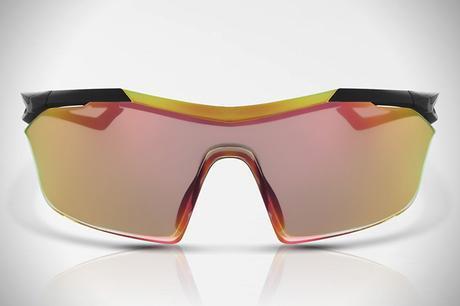 Les 10 meilleures paires de lunettes de soleil pour faire du sport