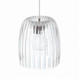 suspension-design-josephine-30cm-transparent-koziol