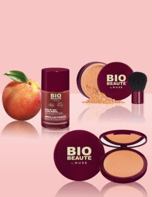 0c73bd41313 meilleur site maquillage bio - Russenko Maquillage