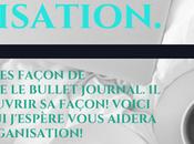S'organiser efficacement sans #BulletJournal