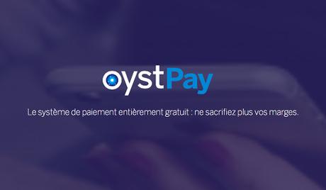 OystPay