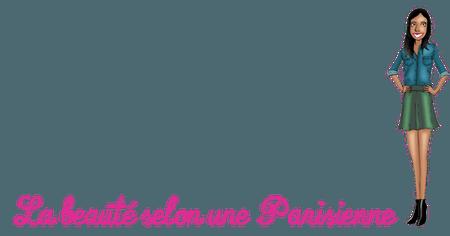 Ambiance beauté : chic & glam' avec Balmain Hair Paris !