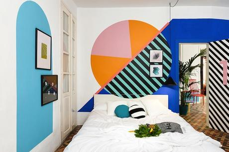 valencia-lounge-hostel-interior-design-by-masquespacio-6