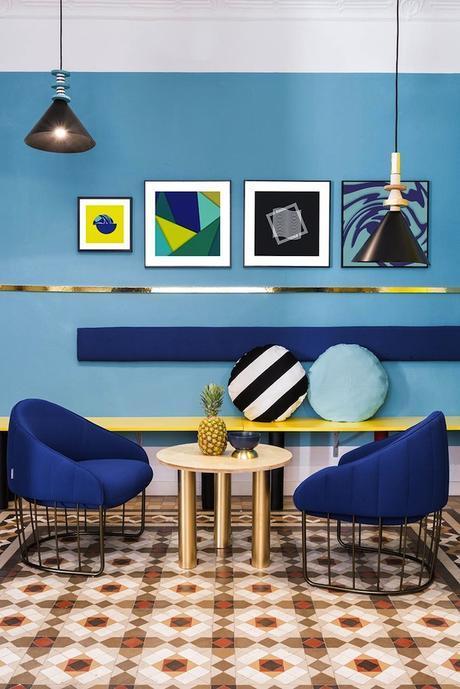 valencia-lounge-hostel-interior-design-by-masquespacio-4