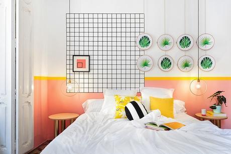 valencia-lounge-hostel-interior-design-by-masquespacio-14