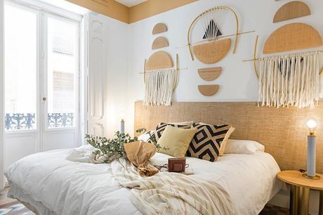 valencia-lounge-hostel-interior-design-by-masquespacio-12