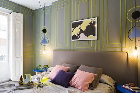 valencia-lounge-hostel-interior-design-by-masquespacio-9
