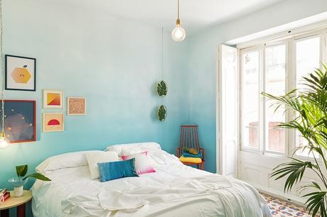 valencia-lounge-hostel-interior-design-by-masquespacio-15