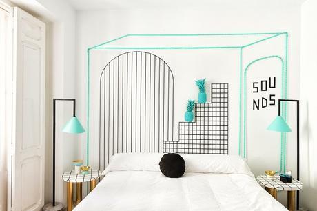valencia-lounge-hostel-interior-design-by-masquespacio-13