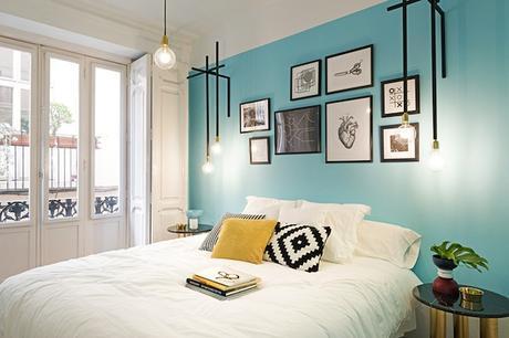 valencia-lounge-hostel-interior-design-by-masquespacio-7