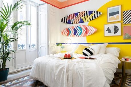 valencia-lounge-hostel-interior-design-by-masquespacio-11