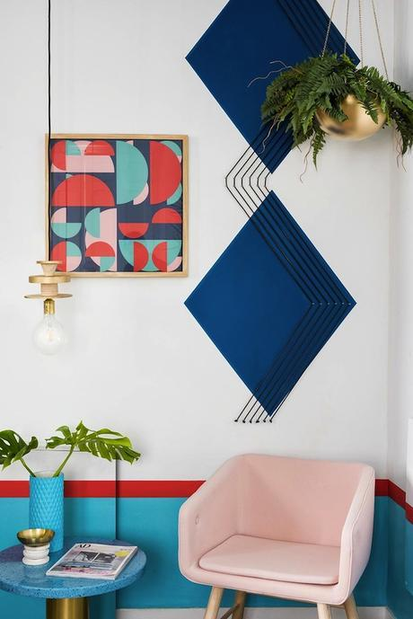 valencia-lounge-hostel-interior-design-by-masquespacio-3
