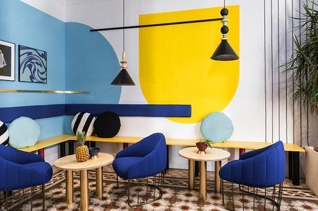 valencia-lounge-hostel-interior-design-by-masquespacio-5