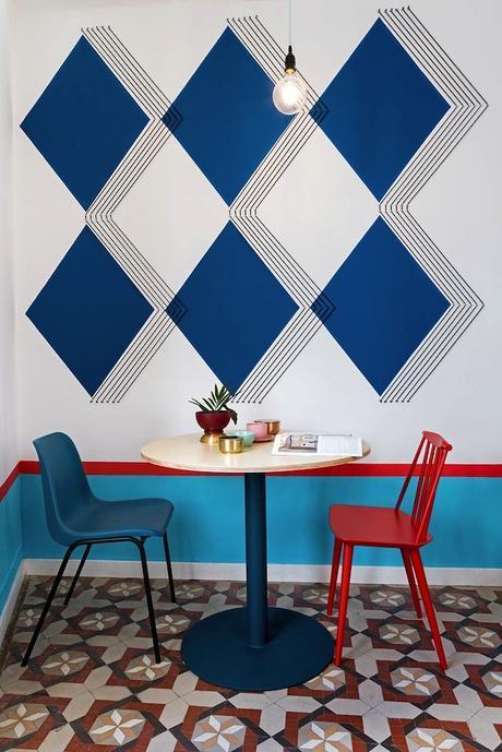 valencia-lounge-hostel-interior-design-by-masquespacio-2