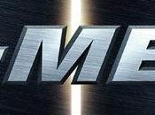 [Dossier] Ordre visionnage saga X-Men