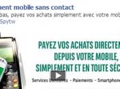 publication Facebook Paribas tourne