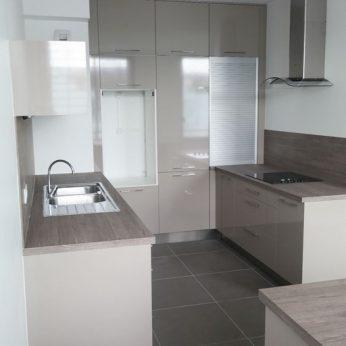 cuisishop meubler sa cuisine quand on est locataire. Black Bedroom Furniture Sets. Home Design Ideas