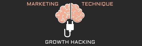 Growth hacking et AARRR! : les nouvelles tendances marketing