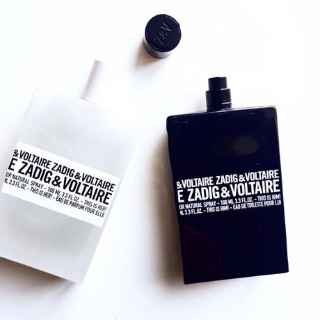 zadig-voltaire-this-is-her-this-is-him-folkr-04