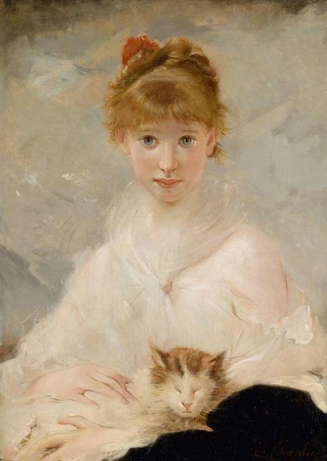 charles_chaplin-1891_der_kleine_liebling-collection-privee