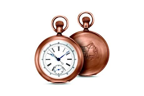 The Longines Equestrian Pocket Watch Jockey 1878_Pictures_L7.031.8.11.1_CMYK