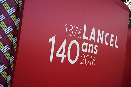 expo-lancel-140ans
