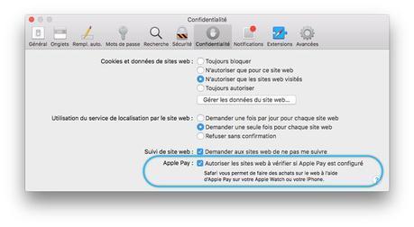 Astuce macOS Sierra: rouvrir toutes les fenêtres fermées