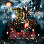 the_avengers_2_ultron5-1