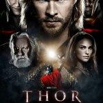 thor-poster-intl-02