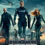winter-soldier-poster-1