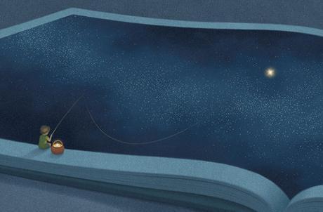 inspirationsgraphiques-graphisme-lee-jungho-illustrateur-promenade-magritte-quint-buchholz-world-illustration-awards-02