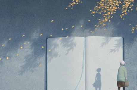 inspirationsgraphiques-graphisme-lee-jungho-illustrateur-promenade-magritte-quint-buchholz-world-illustration-awards-04