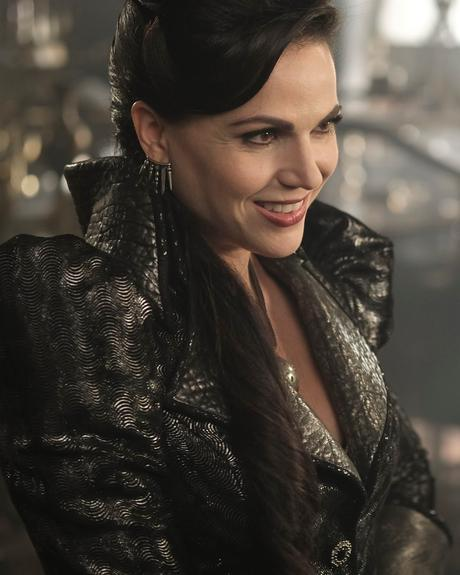 Once Upon Time Synopsis photos promos l'épisode 6.02 Bitter Draught