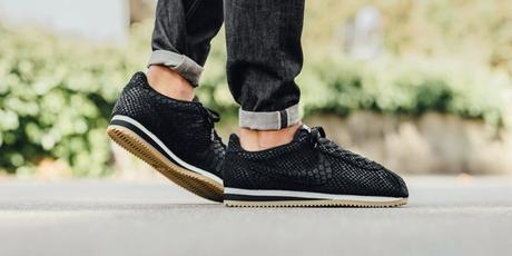 861677-002 nike cortez leather premium
