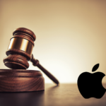 Apple-justice-brevets