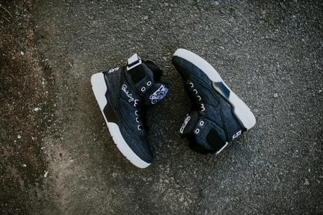 ewing-athletics-33-hi-canvas-et-denim-2