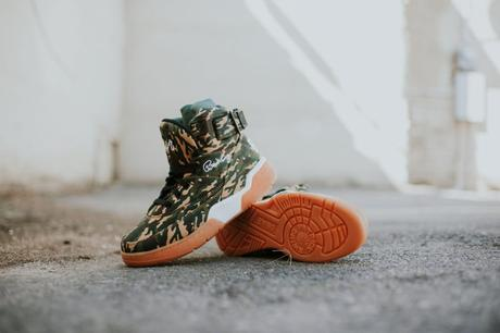 ewing-athletics-33-hi-canvas-et-denim-16