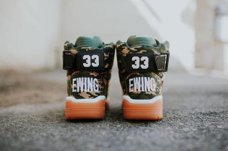 ewing-athletics-33-hi-canvas-et-denim-13