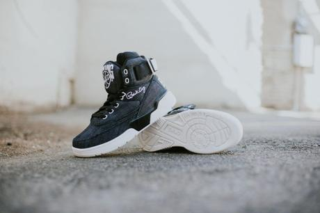 ewing-athletics-33-hi-canvas-et-denim-9