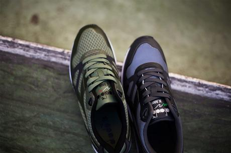 diadora-n9000-mm-footlocker-green-00