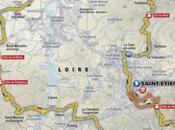 Critérium Dauphiné 2017 parcours rumeurs