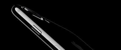 Iphone 7 Les 11 Meilleurs Fonds D Ecran Noir A Souhait Paperblog