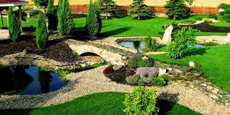 How-to-Create-a-Gorgeous-Japanese-Garden-21