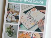 Livre Réveillezvotre créativité