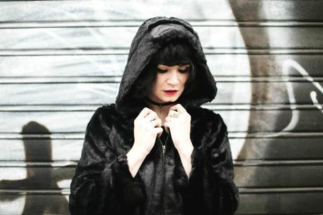 girl-in-hoodie