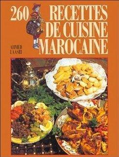 La Cuisine Marocaine Introduction A Decouvrir