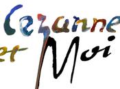 [Critique] Cézanne