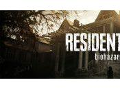 Resident Evil PlayStation exclu, mais trop