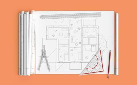 Live Home 3D: construisez la maison de vos rêves comme un pro!